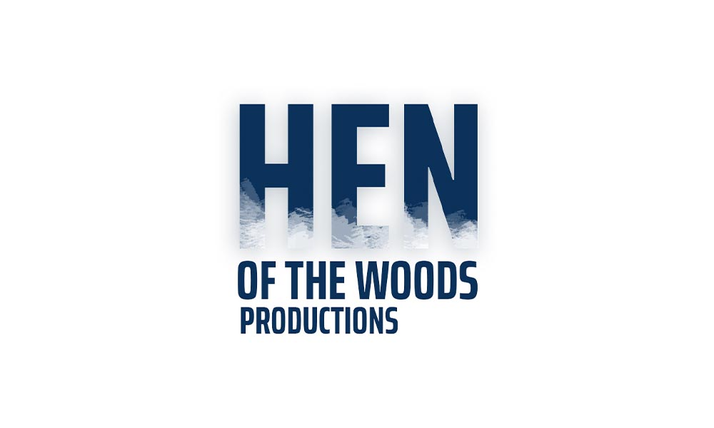 Hen of the Wood Productions