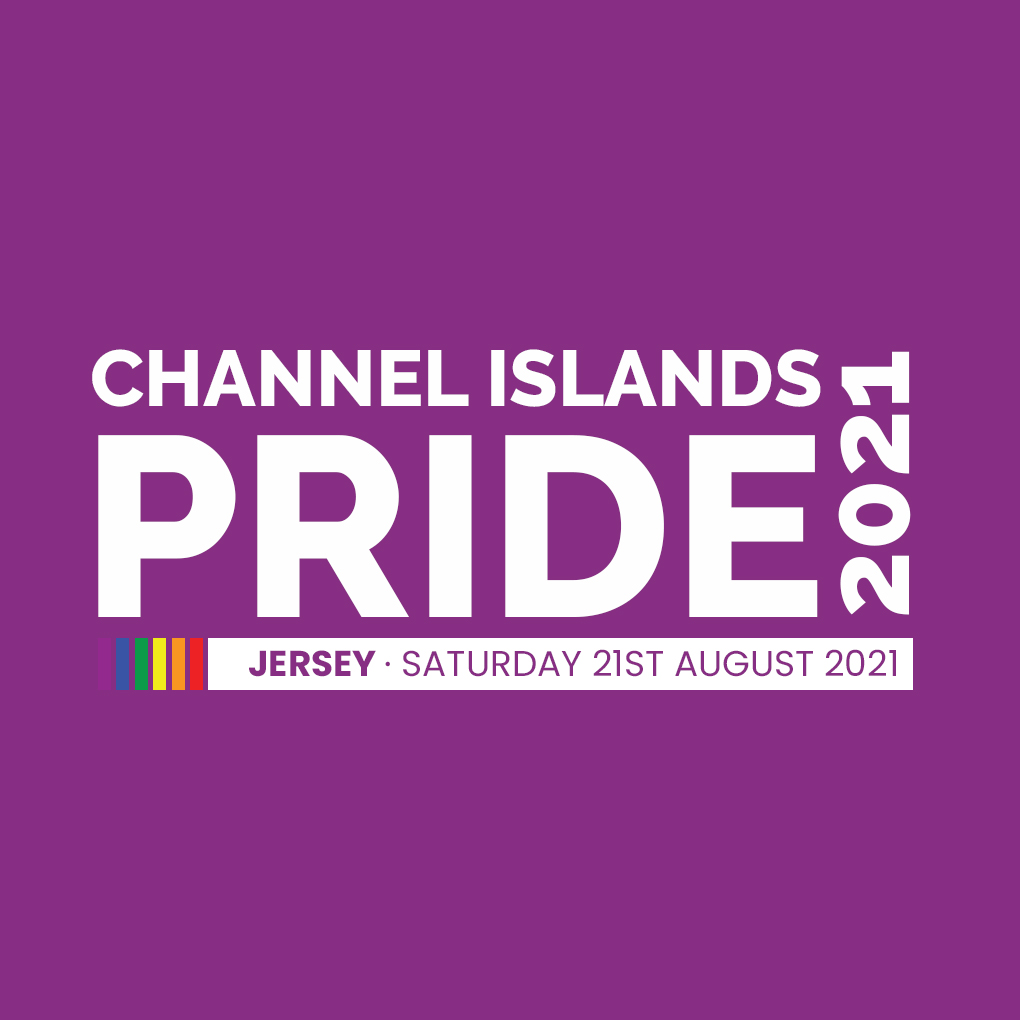 Pinstripe takes on Channel Islands Pride 2021