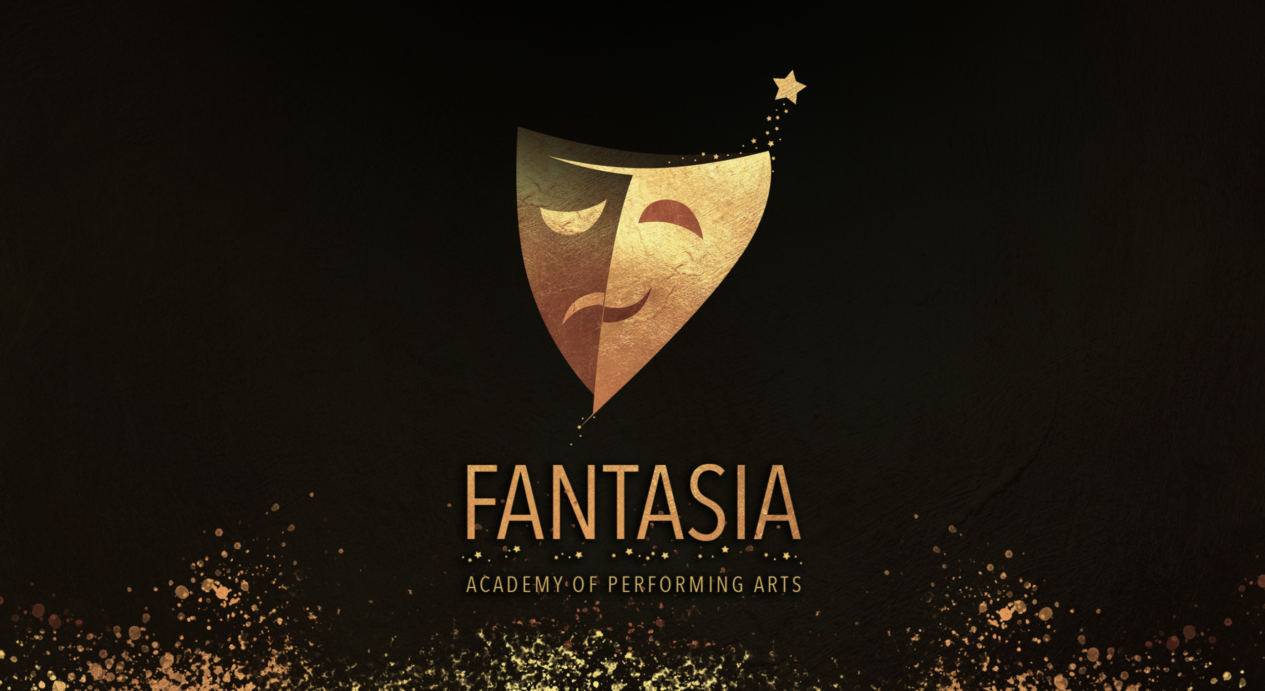Fantasia Academy is Live